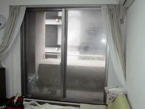 内窓施工例106